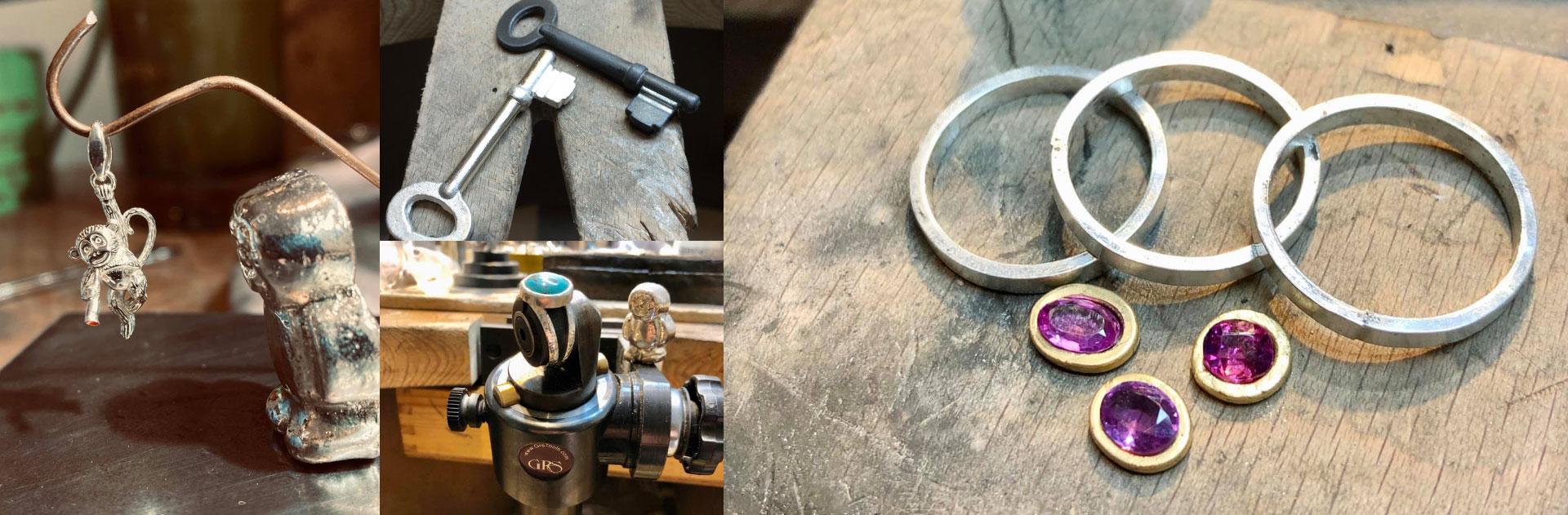 Tundra Jewellers